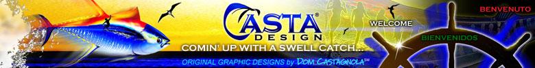 Casta Design