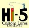 Hi-5 Lures