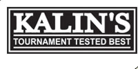 Kalin's