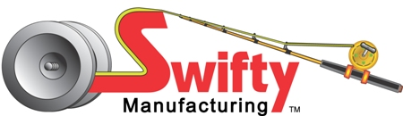 Swifty Manufacturing