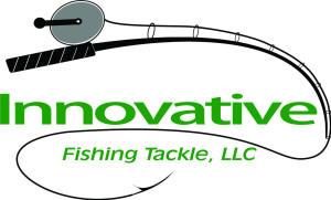 Innovative Tackle