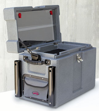 SKB 7200 Large Tackle box & Shop BFG Online :: Tackle Storage :: SKB :: SKB 7200 Large Tackle box